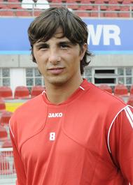 Danijel Gatarić