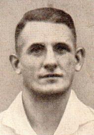 Bild von Spieler Ludwig Müller